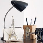 cut-clutter-on-desktop-ideas2-8.jpg
