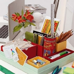 cut-clutter-on-desktop-ideas5-1.jpg