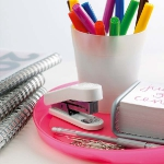 cut-clutter-on-desktop-ideas5-3.jpg