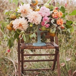dahlias-bouquets-in-different-shades1-11.jpg