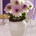 dahlias-bouquets-in-different-shades1-5.jpg