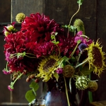 dahlias-bouquets-in-different-shades2-2.jpg
