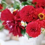 dahlias-bouquets-in-different-shades3-11.jpg