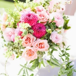 dahlias-bouquets-in-different-shades3-3.jpg
