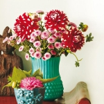 dahlias-bouquets-in-different-shades3-6.jpg