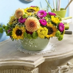 dahlias-bouquets-in-different-shades4-3.jpg