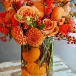 dahlias-bouquets-in-different-shades4-4.jpg