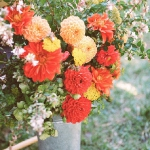 dahlias-bouquets-in-different-shades4-6.jpg