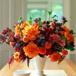 dahlias-bouquets-in-different-shades4-8.jpg