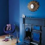 dark-blue-room14.jpg