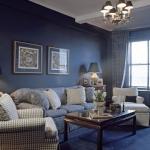 dark-blue-room19.jpg