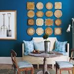 dark-blue-room3.jpg