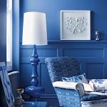 dark-blue-room29.jpg