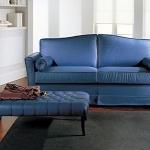 dark-blue-room32.jpg