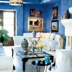 dark-blue-room34.jpg