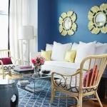 dark-blue-room36.jpg