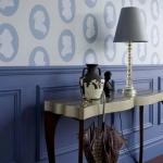 dark-blue-room45.jpg
