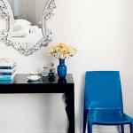 dark-blue-room48.jpg