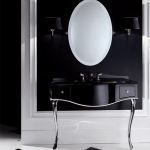 dark-tone-in-bathroom2-5.jpg