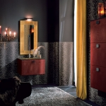 dark-tone-in-bathroom6-4.jpg