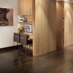 dark-wood-flooring-harmonious-additions1-1a.jpg