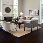 dark-wood-flooring-harmonious-rugs1-1.jpg