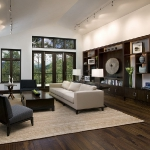dark-wood-flooring-harmonious-rugs1-3.jpg
