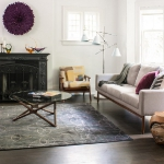 dark-wood-flooring-harmonious-rugs5-1.jpg