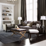 dark-wood-flooring-harmonious-rugs5-2.jpg