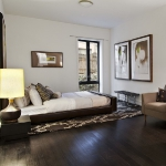 dark-wood-flooring-harmonious-rugs5-3.jpg