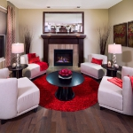 dark-wood-flooring-harmonious-rugs6-1.jpg