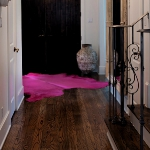 dark-wood-flooring-harmonious-rugs6-3.jpg
