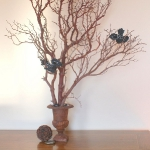 decor-branches-details11.jpg