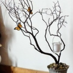 decor-branches-details3.jpg