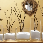 decor-branches-details5.jpg