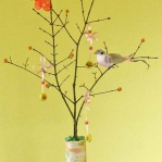 decor-branches-details6.jpg
