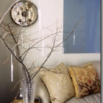 decor-branches4.jpg