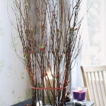 decor-branches6.jpg