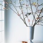 decor-branches19.jpg