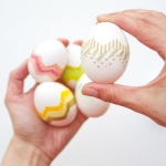 decor-easter-eggs-without-painting-10-diy-ways3-7