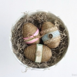 decor-easter-eggs-without-painting-10-diy-ways5-6