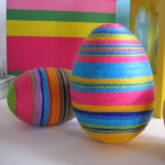 decor-easter-eggs-without-painting-10-diy-ways6-2