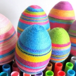 decor-easter-eggs-without-painting-10-diy-ways6-4