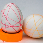 decor-easter-eggs-without-painting-10-diy-ways7-8