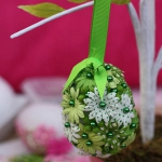 decor-easter-eggs-without-painting-10-diy-ways8-4