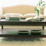 decor-ideas-for-sofa-and-coffee-table1-1.jpg