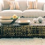 decor-ideas-for-sofa-and-coffee-table1-2.jpg