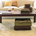 decor-ideas-for-sofa-and-coffee-table1-3.jpg
