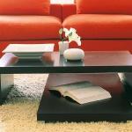 decor-ideas-for-sofa-and-coffee-table2-3.jpg