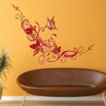 decor-stenciling-paint1-1.jpg